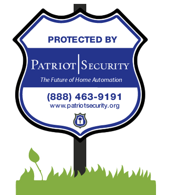 http://www.patriotsecurity.org/images/yardsignlogo.jpg